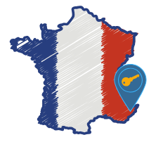 Madeinfrance Protectazur